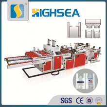 2014 high speed a4 paper packaging machine