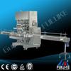 FLK new design polyester fiber filling machine