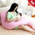 yastık koruyucu toptan yastıklara hemşirelik yastık koruyucu