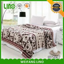 south korean blankets wholesale mink blankets wholesale blanket factory china