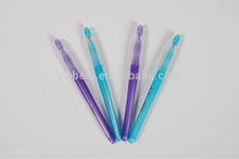 fashion magic stick pen supplier