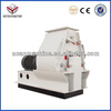 China supplier Water-Drop Feed Corn Hammer Mill For Sale(0086- 18615687610)