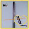 China solid carbide high quality carbide adjustable reamer tool