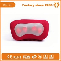 Kneading Back and Buttock massager