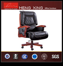 High quality wholesale office wood chair partitions and panels