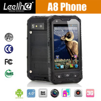 china market 3g dual sim qwerty android smart phone
