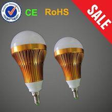 Factory Price 194 6W Spots Hk 2014 best helios 280w led grow bulb