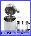 [ Aifan Dental ] AF-WD12 melhor qualidade Dental laboratório em casa aço inoxidável laboratório destilador de água