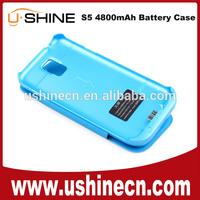 China Taiwan 2200 2600mAh Power Bank wholesaler Wholesale for HTC One
