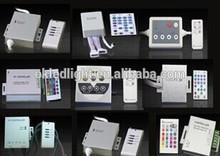 led module controller