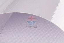 380g(11oz) 300D*500D 18*12 flex banner printer with epson dx5 head