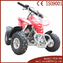 zhejiang super rider scooter