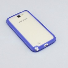 Cheap Factory Prices!! Shock Proof leather flip case for nokia lumia 610
