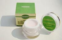 20pcs pack cute eye cream anti-aging China Wholesale 10gram Vitamin E eye cream reduce fine lines under eye cream