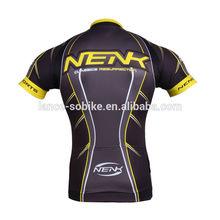 ropa de ciclismo equipacion ciclista ropa bicicleta cycling jersey set