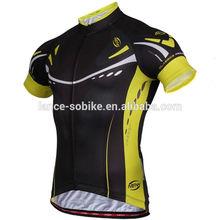 chaqueta ciclismo pantalon ciclismo ropa para ciclistas pantalon bicicleta custom cycling se ropa mtb MAILLOTS DE CICLISTA