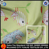 New Customised Home Textile Printing Fabric For Making Bed Sheets