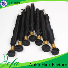 Wholesale Factory Prices Popular Different Pictures Short Curly Hair