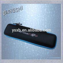 best high quality e-cig cases wholesale
