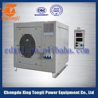 0~24v 5000~10000a 35kv sodium chloride electrolysis rectifier,pwm electroplating rectifier