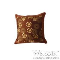 100% wool Guangzhou floor egg shell cushions