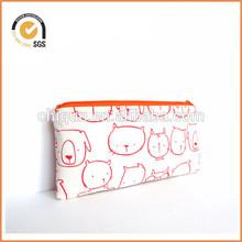 Happy Together Pencil Bag By Chiqun Dongguan CQ-H02025