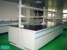 science lab furniture / school computer lab furniture