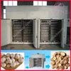 lyine china 60kg/batch fruits vegetables drying machines on sale