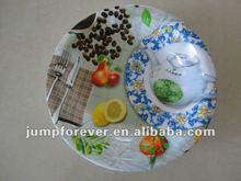 wholesale dinner plate