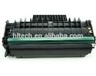 laser Toner Cartridge compatible Ricoh AC205/205L/ FX 200