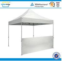Flat Top Folding Canopy Tent/Beach Tents/canopy Tent Frames Manufacturer