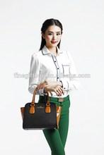 2014 Ladies Handbag Silk Ribbon Bag Designer 2014 Hot Selling Real Leather Bag