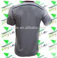 Baratos camisetas de fútbol, china fabricantes de ropa, venta al por mayor de la juventud uniforme del fútbol