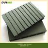 Camino CBM150-20 150x20mm outdoor interlocking flooring