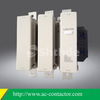 schneider electric in china 3 phase AC Contactor ILC1-F