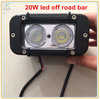 best products for import 20w auto power best driving light bar