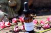 Acne Healing Serum with Organic Hemp