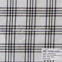 keqiao textile vietnam cotton fabric 100 cotton real wax prints fabric erode cotton shirting fabric