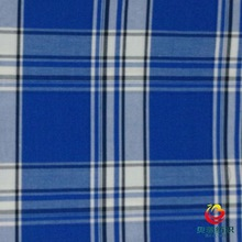 cotton industrial fabric in china