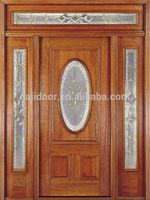 Double Glazing Windows And Doors DJ-S9312STHS-3