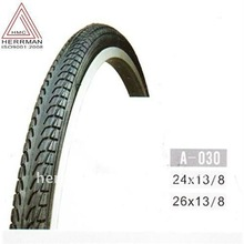low price bicycle tyre