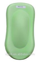 Hot Sale Peelable Rubber Coating ,Plastic dip,Rubber Spray, Matt Glow in Dark green
