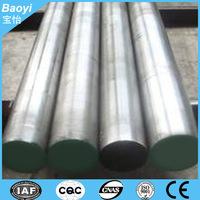 SKD11 cold work die steel/tool steel material