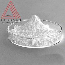 Poly Vinyl Butyl acetate resin