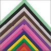 High Elastic EPDM Rubber Sheet/Roll