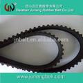 La correa de distribución oem 13028- 48l00 a356yu075 t924/t1207 113yu19 motor de china de la correa de goma para nissan