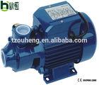 QB60 water pump kubota diesel engine