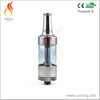 2014 Hot Selling E Cig Clearomizer Mini Protank 2