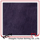 2014 new style sofa upholstery fabric
