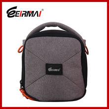 EIRMAI comfortable pretty micro-slr Top Seller Micro camera bag digital camera reflex